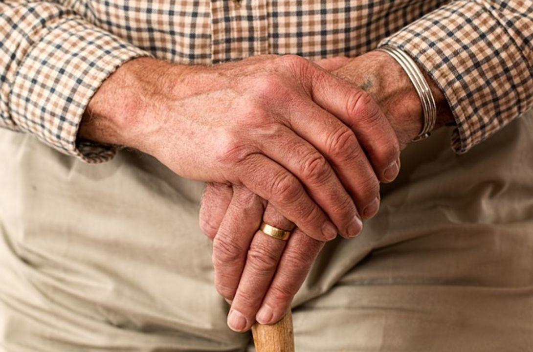 Dga gebruikelijk loon en pensioen in eigen beheer