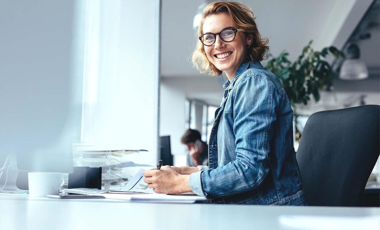 HR-advies en salarisadministratie-2