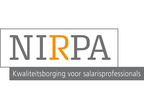 Nirpa-payoff-1