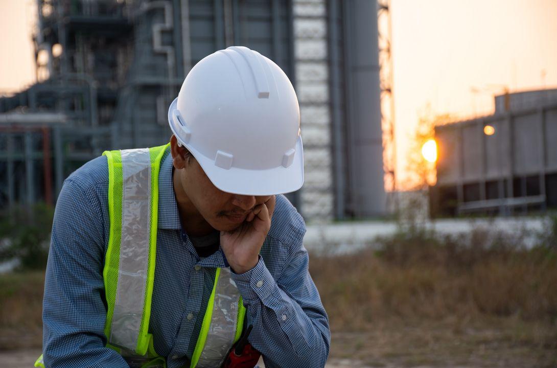 Tijdelijke Noodmaatregel Overbrugging voor Werkgelegenheid (NOW)